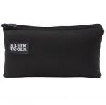 Zipper Bag for Scout Pro 3 Test & Map Remote Expansion Kit