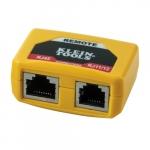 Replacement Remote for LAN Explorer