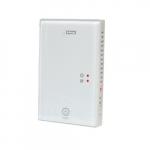Slave Relay Thermostat, Double Pole, 15A, 120V/208V/240V