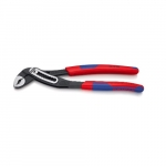 250 mm Alligator® Pliers, Red