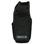 Nylon case for TK-2300VP/3300UP/2302/3302
