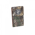 Small REALTREE Camouflage Phone Holder for iPhone 4 & 5