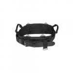 Tradesman Pro Medium Modular Tool Belt, Black