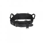 Tradesman Pro Large Modular Tool Belt, Black