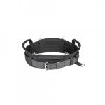 Tradesman Pro XLarge Modular Tool Belt, Black