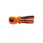 Replacement Blade for PVC and Multi-Layer Tubing Cutter Cat. No. 88912