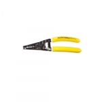 Dual NMD-90 Cable Stripper/Cutter, Yellow