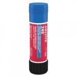 Blue Quick Stix 248 Medium Strength 19g Threadlockers