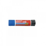 248 High-Strength Threadlockers, 19 g, 3/4 in Thread