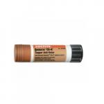 Anti-Seize Lubricant, C5-A, Stick, 20g