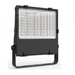240W LED Tennis Sport Light Fixture, 34800 lm, 5000K, 347V-480V