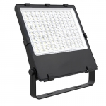 300W LED Tennis Sport Light Fixture, 46500 lm, 5000K