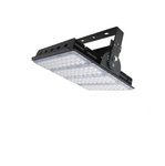 500W LED High Bay Sport Light, 62000 Lumens
