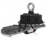Motion Sensor for Hurricane UFO High Bays