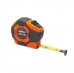 1-in X 26-ft P1000 Tape Measure, Hi-Viz Orange