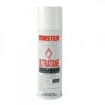 5.13 oz Ultratane Butane Refill Canister