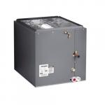 21-in Painted Evaporator Coil, Upflow, 2000 CFM, 49000 BTU/H