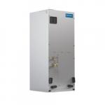 48000-60000 BTU/H Air Handler, 2500 Sq Ft, 1600 CFM, 1 Ph, 15 Amp, 208V/230V
