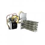 5kW Heat Kit w/ Circuit Breaker for MAHM Air Handlers, 1 Ph, 30 Amp