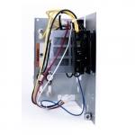 10kW Modular Blower Heat Kit w/ Circuit Breaker