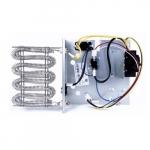10kW Packaged Unit Heat Kit w/ Circuit Breaker