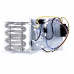 20kW Packaged Unit Heat Kit w/ Circuit Breaker