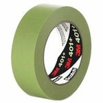 High Performance Green Masking Tape, 48MM X 55 M