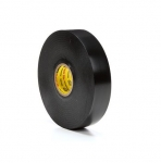 Scotch Super Vinyl Electrical Tapes 33+