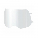 Anti-Fog Speedglas Wide View Clear Welding Grinding Visor