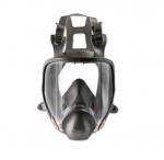 6800 Medium Full Facepiece Respirator