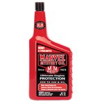 1 Quart Marvel Mystery Oil