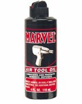 Marvel Mystery Oil Air Tool Oils, 4 oz Bottle