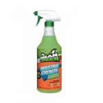32 oz Industrial Strength Cleaner and Degreaser