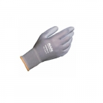Ultrane 551 Gloves, Size 8, Gray