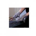 Ultrane Plus Gloves, Size 9, Gray