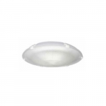 Drop Lens for HP Series Gen 2 Fixtures