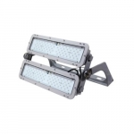 362W LED StaxMAX Flood Light, 111 Degree, 0-10V Dim, 750 PSMH Retrofit, 34240 lm, 2700K
