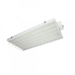 223W Wire Guard for BLHE Gen 2 Fixtures