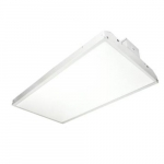 135W LED Linear High Bay, 0-10V Dim, 6 x 400W T5HO Retrofit, 17024 lm, 5000K