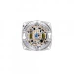 "3"" 10W LED Retrofit Light Engine, 60W Inc. Retrofit, Dim, 800 lm, 120V, 4000K"