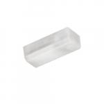 C-Max Control Node, Motion & Photocell, 12V, Translucent