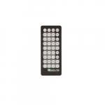 C-Max Basic Remote Control