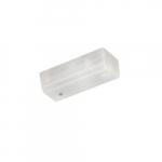 C-Max Photocell Control Node, Translucent