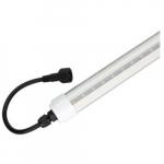6-Ft 26W LED Cooler Light, 120V, 2170 lumens, 4000K