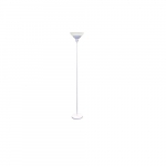 22W LED Floor Lamp, 100W Inc Retrofit, 1900 lm, 2700K
