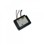 40W Constant Current LED Driver w/Dimming
