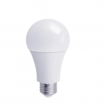 15W LED A19 Bulb, 4-Pack, E26 Base, 2700K