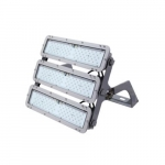 540W LED StaxMAX Flood Light, 18 Degree, 0-10V Dim, 1000W MH Retrofit, 43200 lm, 2200K