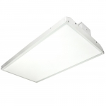 90W Eco LED Linear High Bay, Dimmable, 5000K