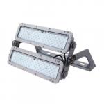 360W High Output Wide LED Flood Light, High Voltage, 5000K